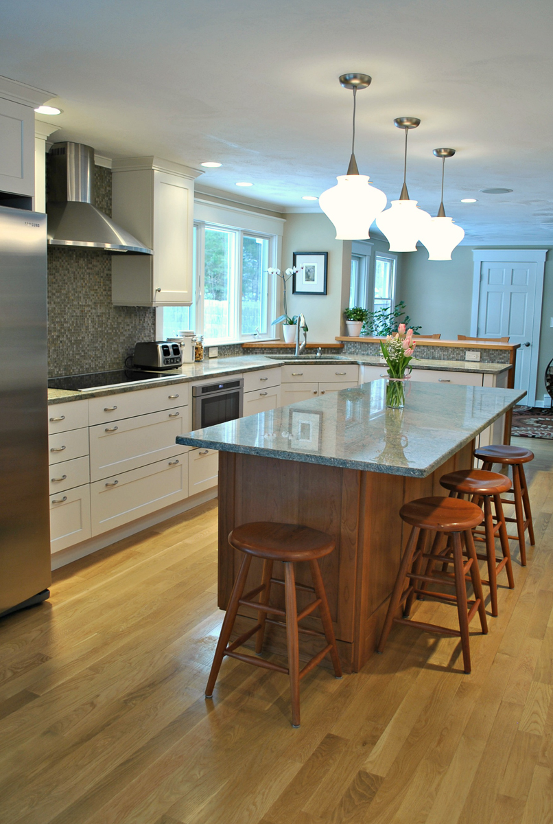 Kitchen-Remodel-Westborough-MA-Kitchen-Associates-6.jpg