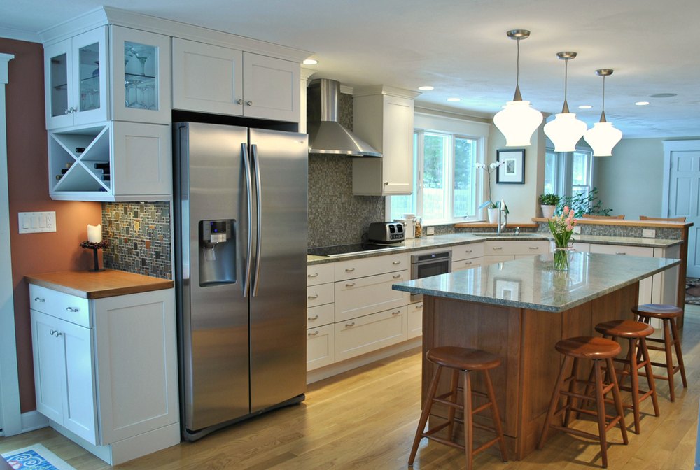 Kitchen-Remodel-Westborough-MA-Kitchen-Associates-7.jpg