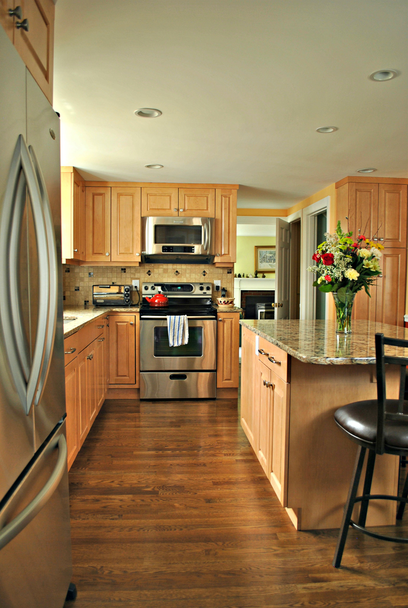Acton_Kitchen Remodel_Kitchen_Associates-3.jpg