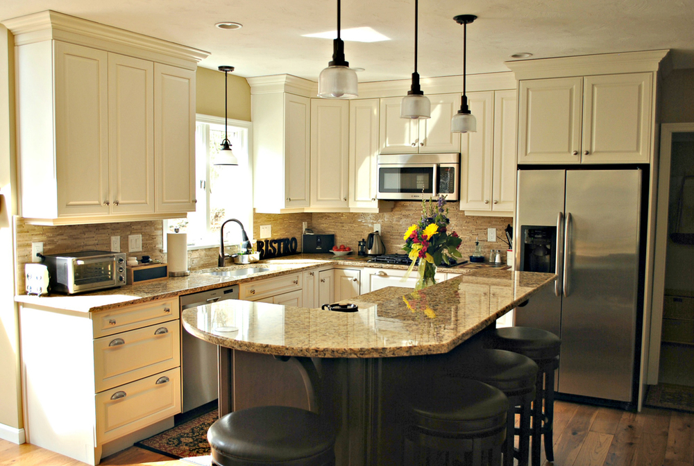 Northboro_Kitchen_Remodel_Kitchen_Associates-1.jpg