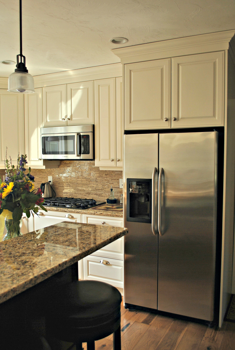 Northboro_Kitchen_Remodel_Kitchen_Associates-3.jpg