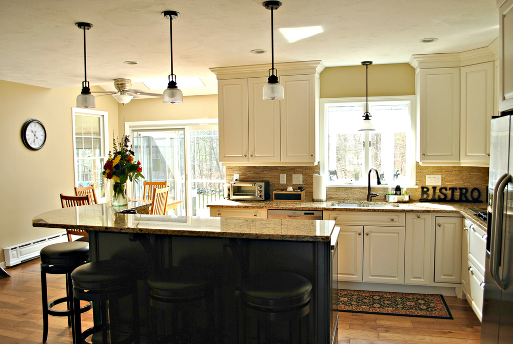 Northboro_Kitchen_Remodel_Kitchen_Associates-5.jpg