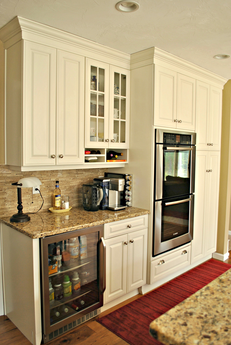 Northboro_Kitchen_Remodel_Kitchen_Associates-6.jpg