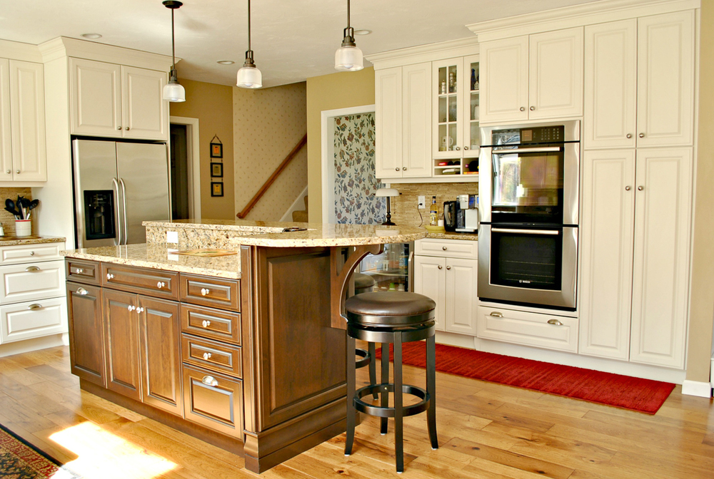 Northboro_Kitchen_Remodel_Kitchen_Associates-8.jpg