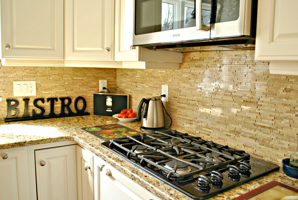 Northboro_Kitchen_Remodel_Kitchen_Associates-7.jpg