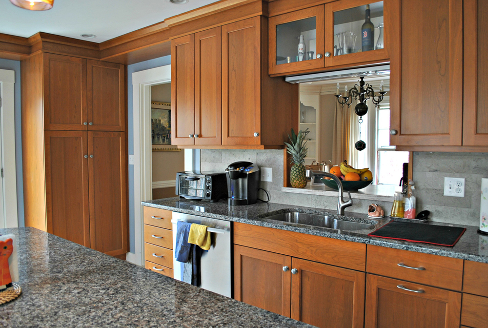 Kitchen And Bath Remodel on kitchen and bath remodeling ideas, kitchen and bath remodeling magazine, kitchen and bath design, bathroom kitchen remodel, kitchen and bath decor,
