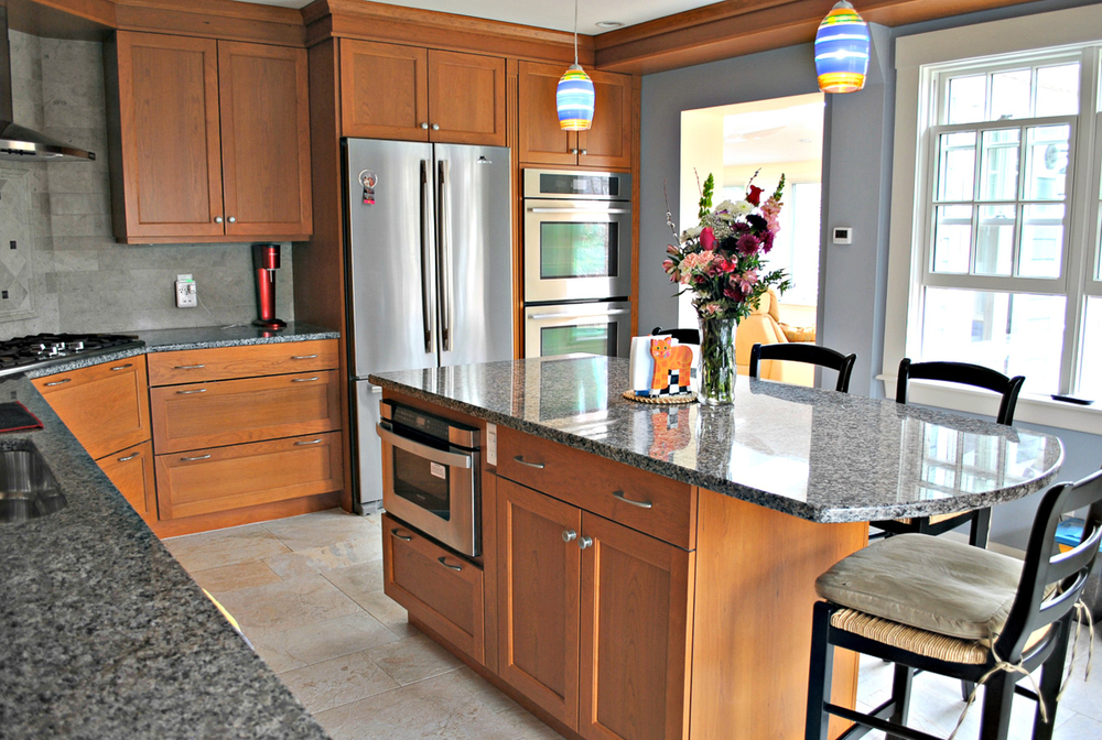 kitchen-remodel-brookline-ma-kitchen-associates-7