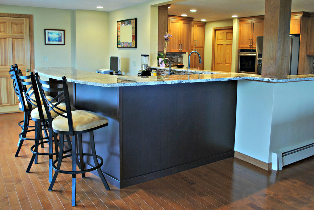 Kitchen_Remodel_Stow_MA-2.jpg
