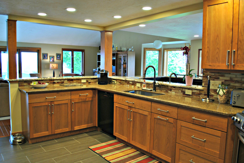 Kitchen_Remodel_Stow_MA-1.jpg