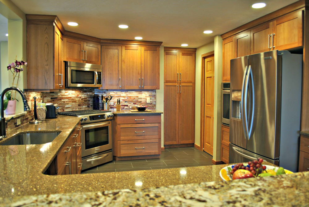 Kitchen_Remodel_Stow_MA-5.jpg