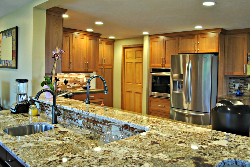 Kitchen_Remodel_Stow_MA-11.jpg
