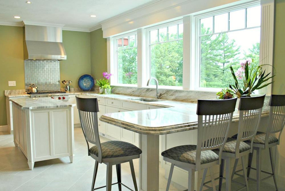 Hopkinton_2_Kitchen_Associates-1.jpg