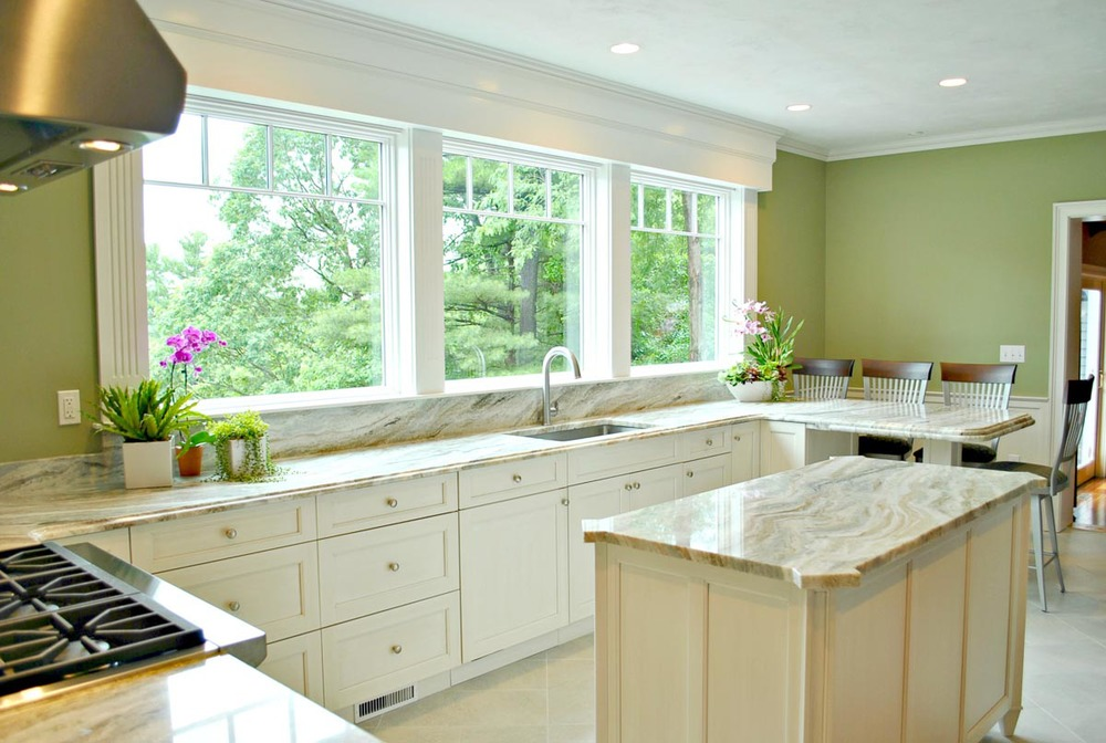 Hopkinton_2_Kitchen_Associates-2.jpg