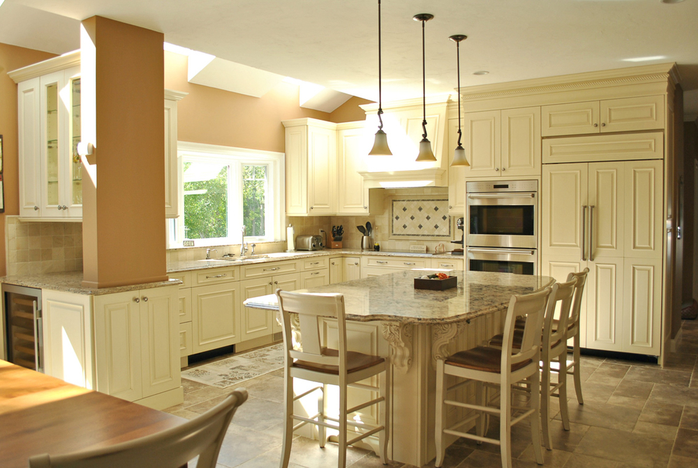 Shrewsbury_Remodel_Kitchen_Associates-1.jpg