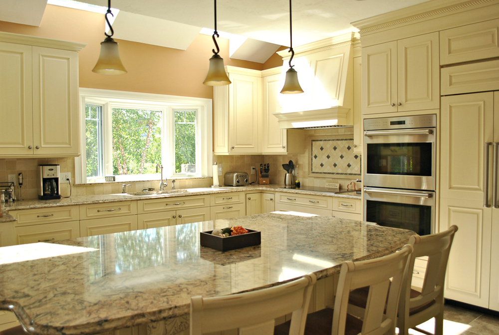 Shrewsbury_Remodel_Kitchen_Associates-4-4.jpg