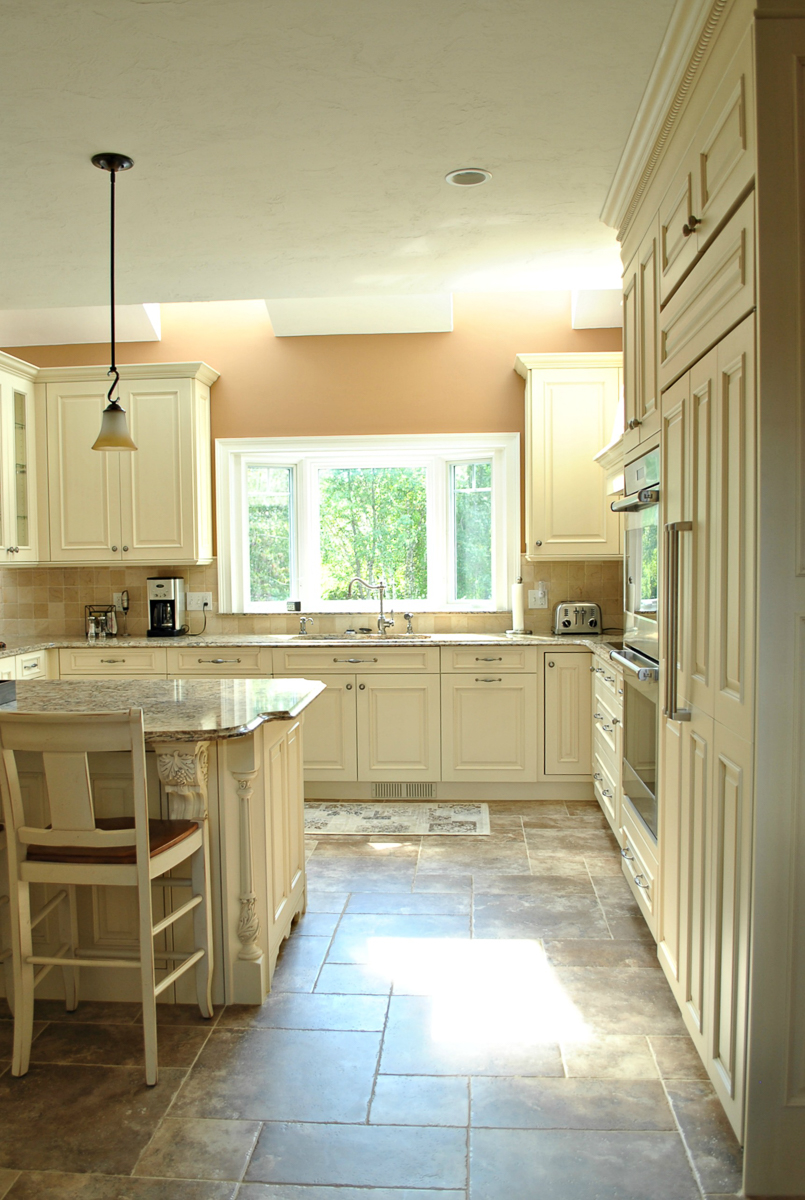Shrewsbury_Remodel_Kitchen_Associates-5-5.jpg