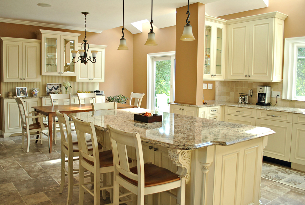 Shrewsbury_Remodel_Kitchen_Associates-6-6.jpg