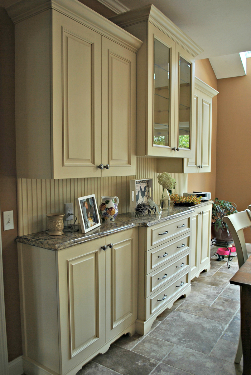 Shrewsbury_Remodel_Kitchen_Associates-7-7.jpg