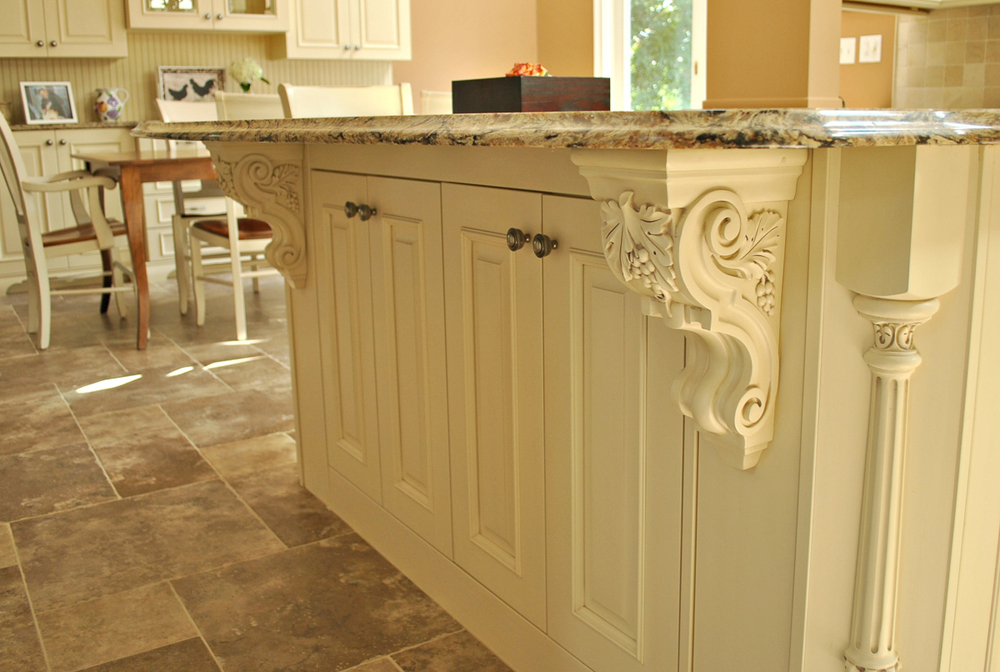 Shrewsbury_Remodel_Kitchen_Associates-11-11.jpg