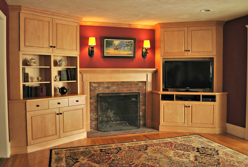 Bolton_Fireplace_Surround_Entertainment_Center_Cabinetry_Kitchen_Associates-1.jpg
