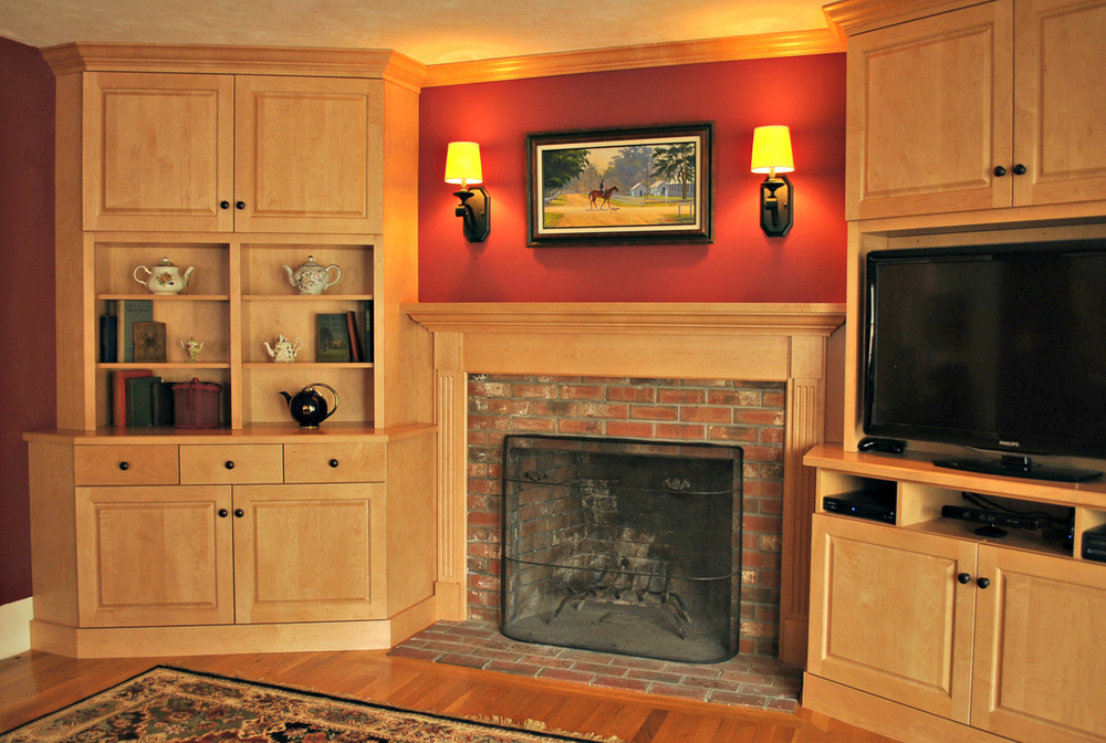Bolton_Fireplace_Surround_Entertainment_Center_Cabinetry_Kitchen_Associates-3.jpg