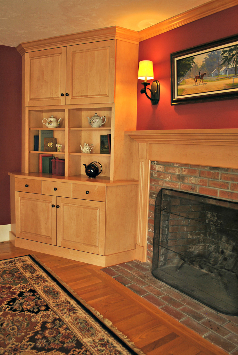 Bolton_Fireplace_Surround_Entertainment_Center_Cabinetry_Kitchen_Associates-4.jpg