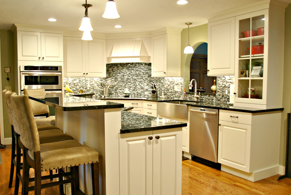 Leominster_Kitchen_Remodel_Kitchen_Associates-2.jpg