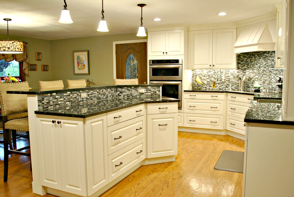 Leominster_Kitchen_Remodel_Kitchen_Associates-3.jpg