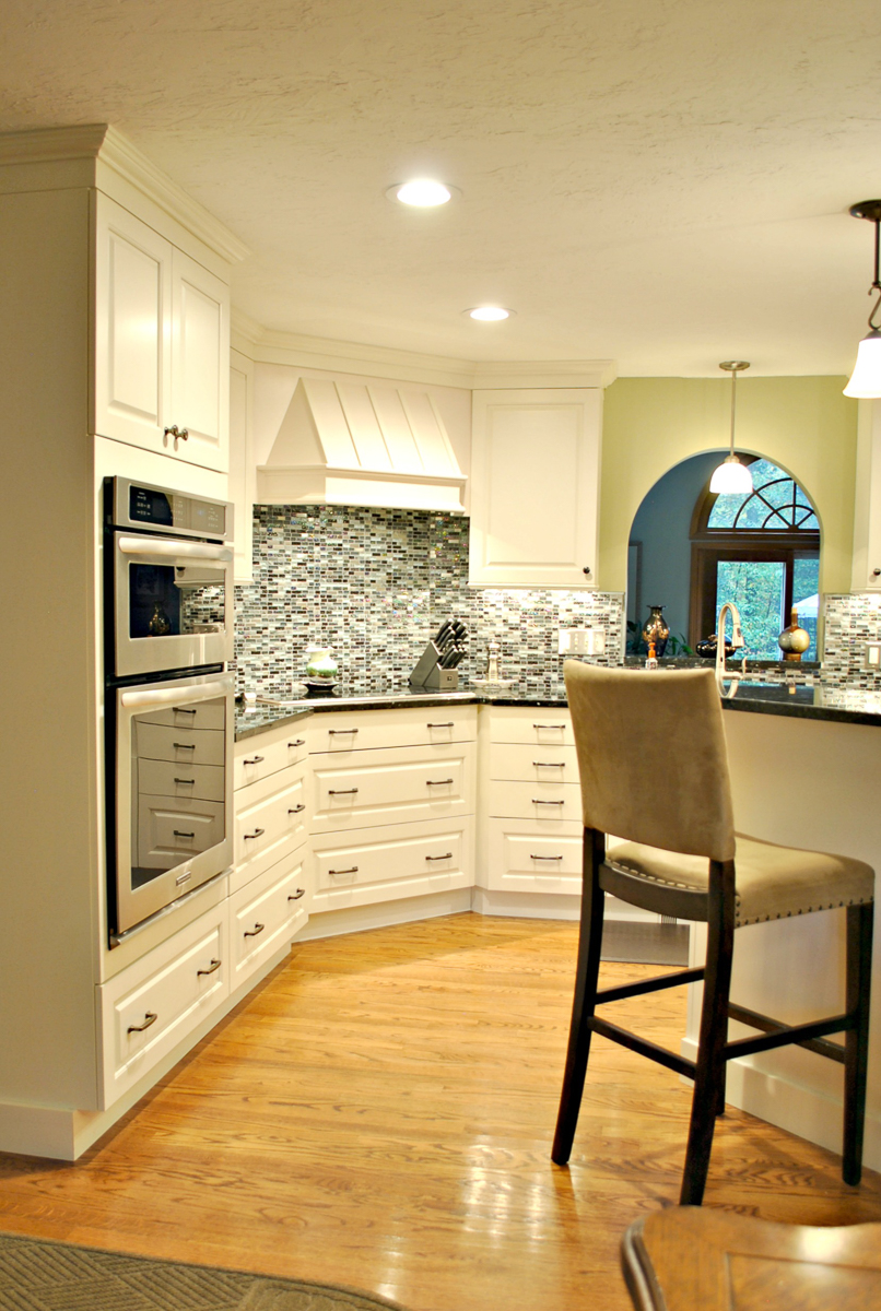 Leominster_Kitchen_Remodel_Kitchen_Associates-6.jpg