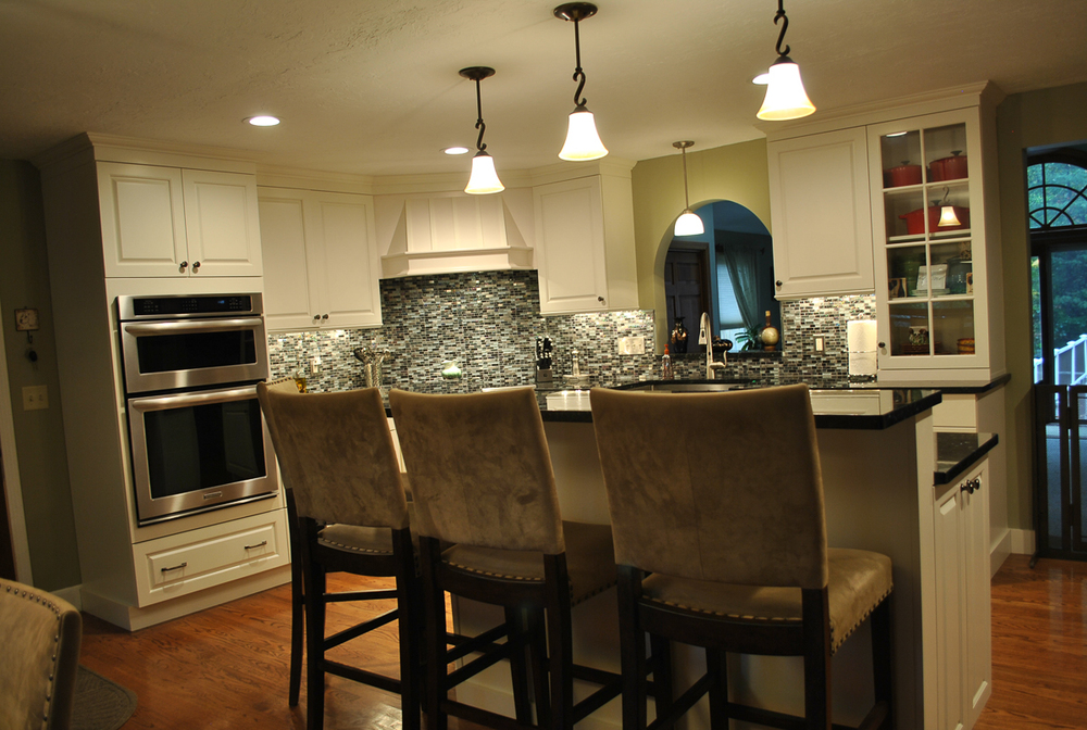 Leominster_Kitchen_Remodel_Kitchen_Associates-7.jpg