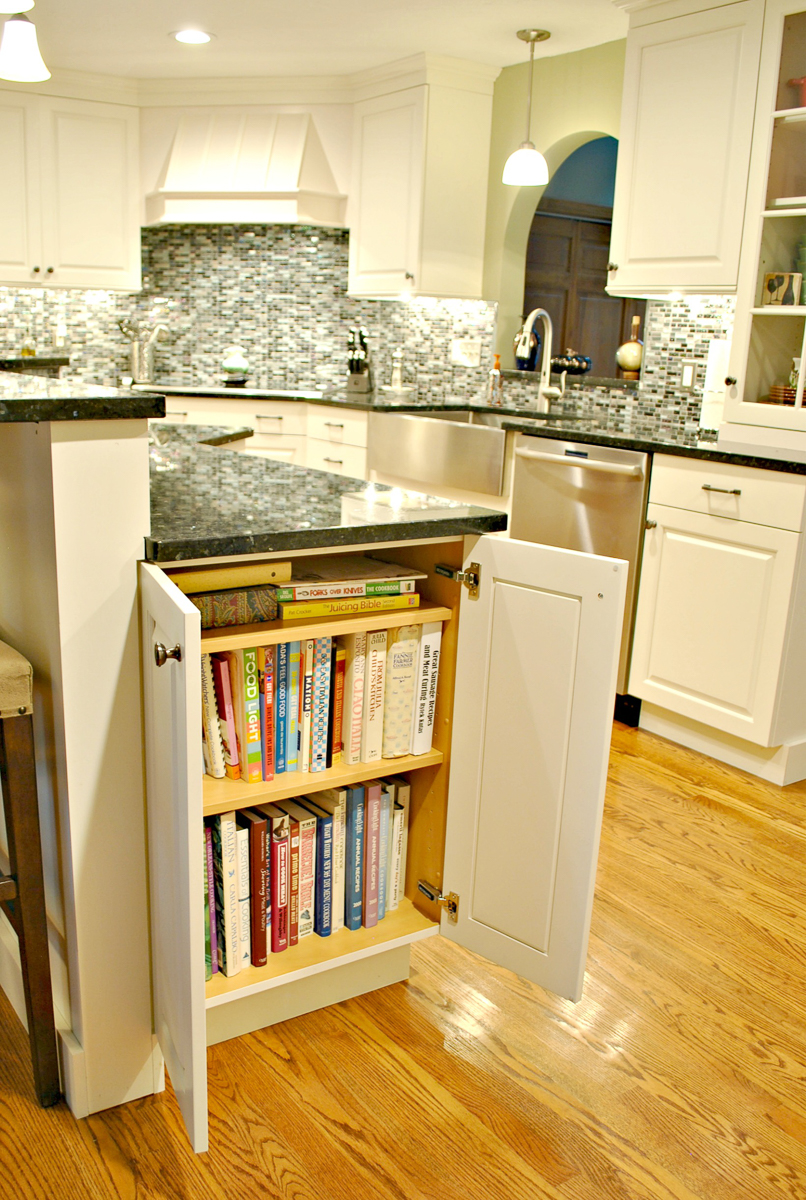 Leominster_Kitchen_Remodel_Kitchen_Associates-10.jpg