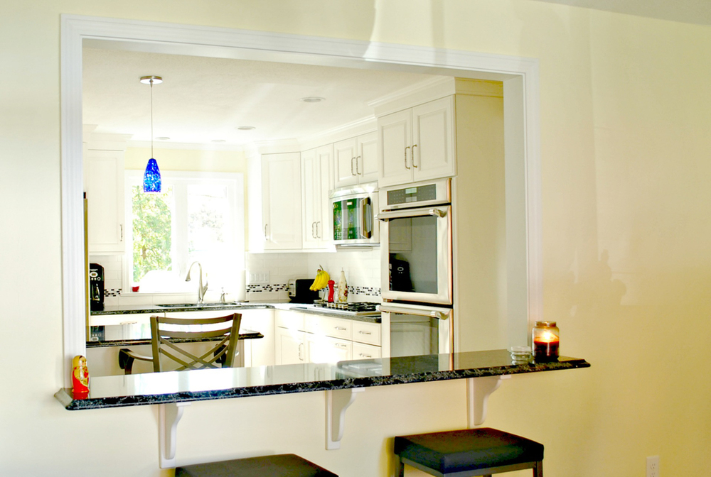 Kitchen_Remodel_Fitchburg_MA_Kitchen_Associates-7.jpg