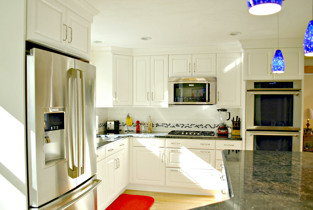 Kitchen_Remodel_Fitchburg_MA_Kitchen_Associates-10.jpg