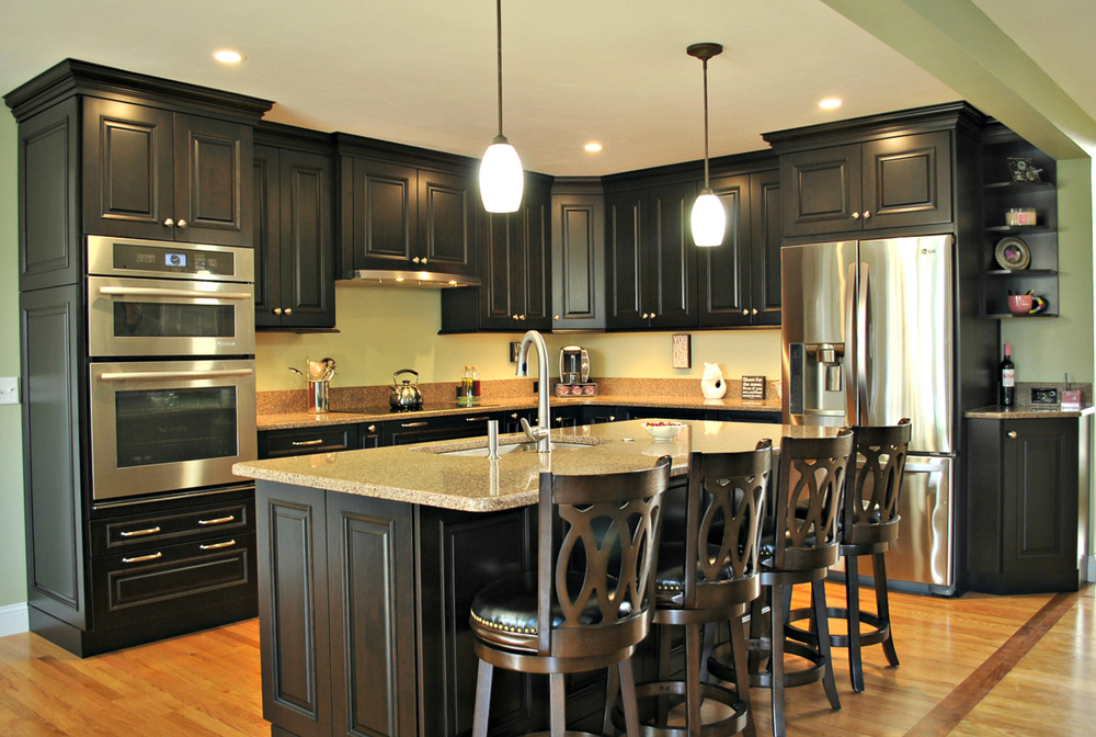 Leominster_MA_Kitchen_Remodel_Kitchen_Associates-1.jpg
