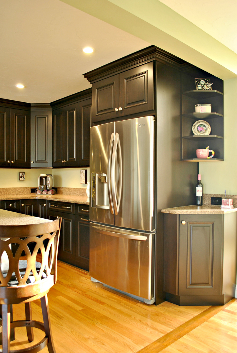 Leominster_MA_Kitchen_Remodel_Kitchen_Associates-3.jpg