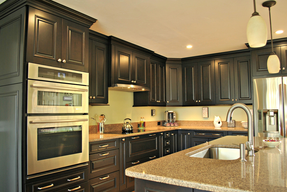 Leominster_MA_Kitchen_Remodel_Kitchen_Associates-2.jpg