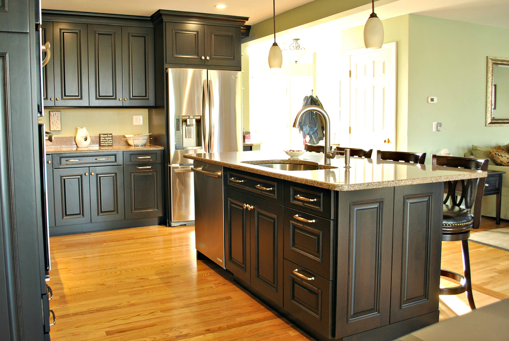 Leominster_MA_Kitchen_Remodel_Kitchen_Associates-4.jpg
