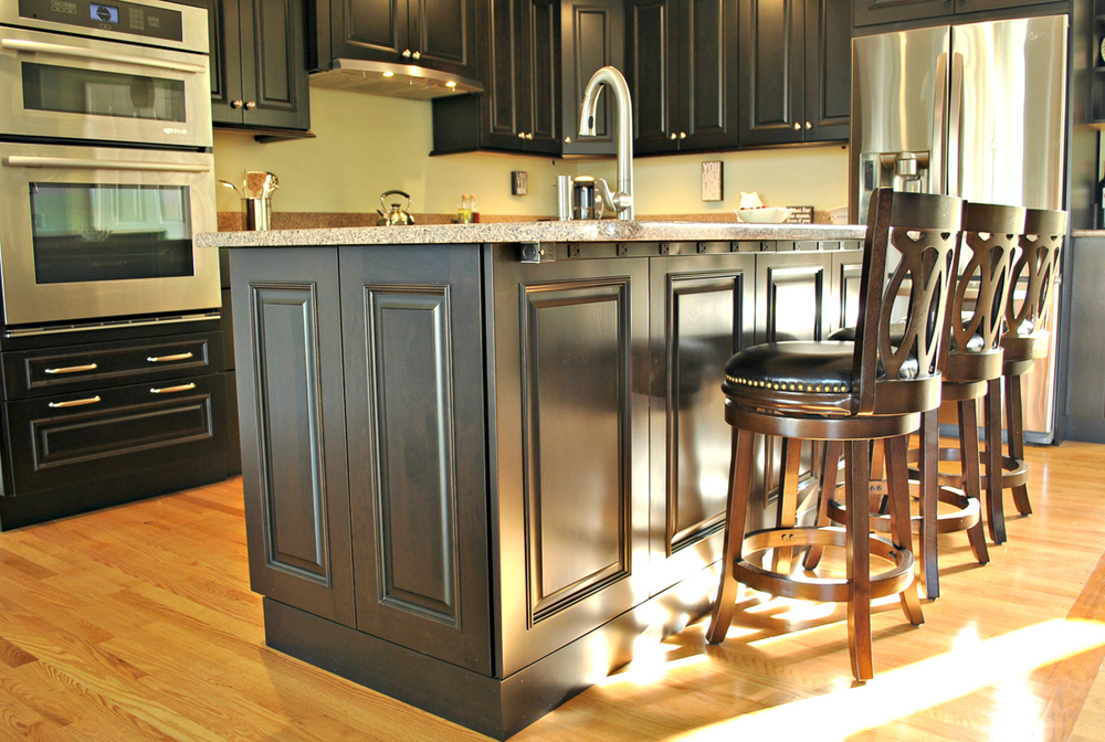 Leominster_MA_Kitchen_Remodel_Kitchen_Associates-5.jpg