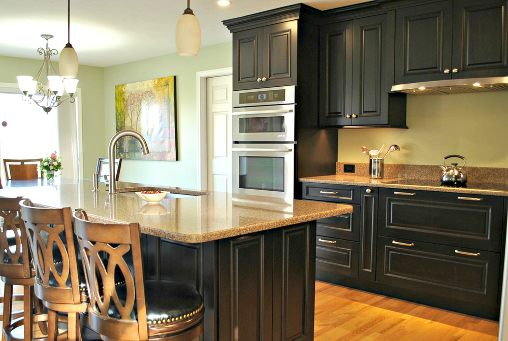Leominster_MA_Kitchen_Remodel_Kitchen_Associates-6.jpg