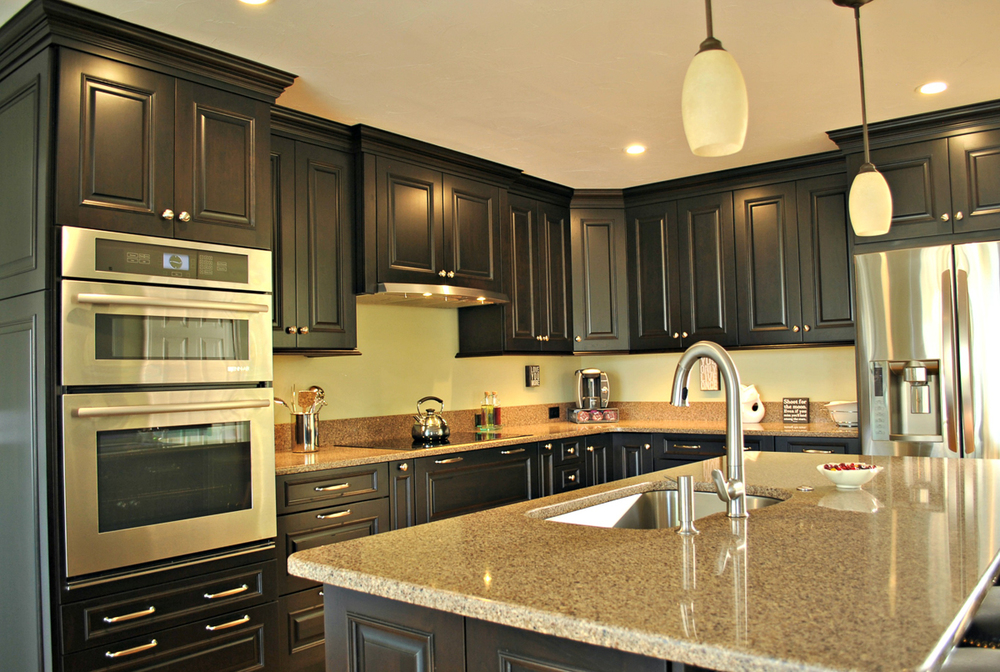 Leominster_MA_Kitchen_Remodel_Kitchen_Associates-7.jpg