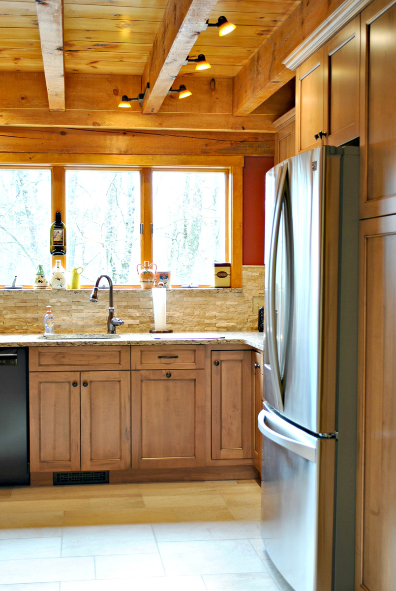 Princeton_MA_Kitchen_Remodel_Kitchen_Associates-3.jpg