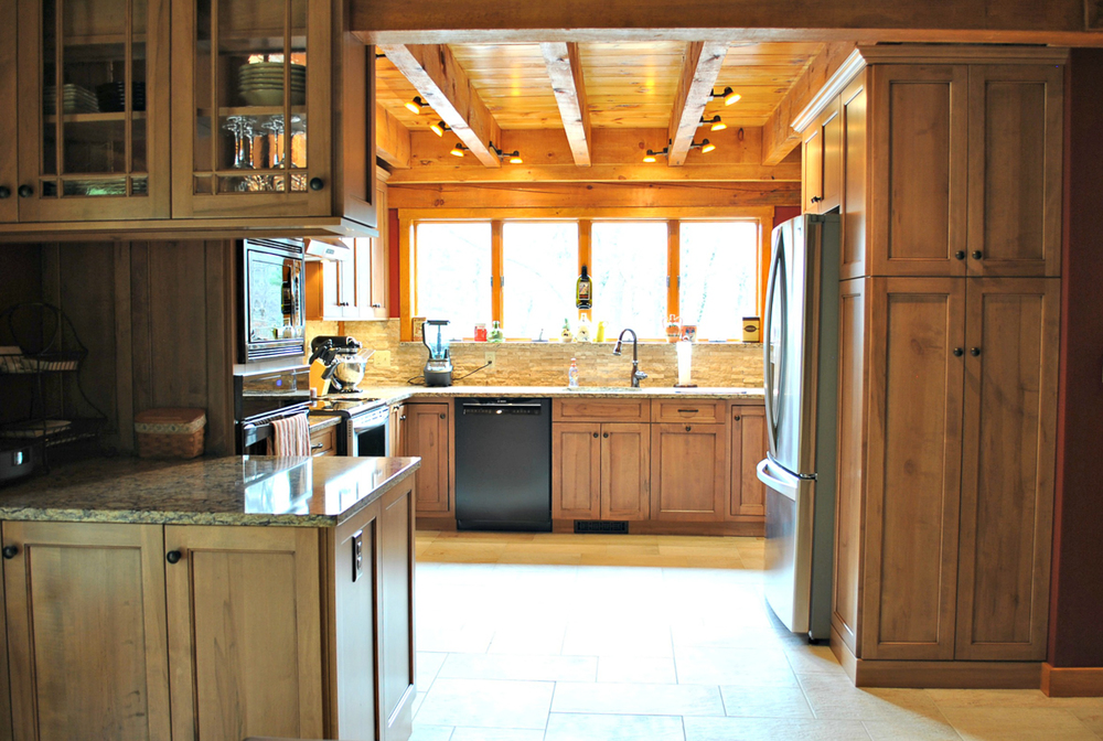 Princeton_MA_Kitchen_Remodel_Kitchen_Associates-5.jpg