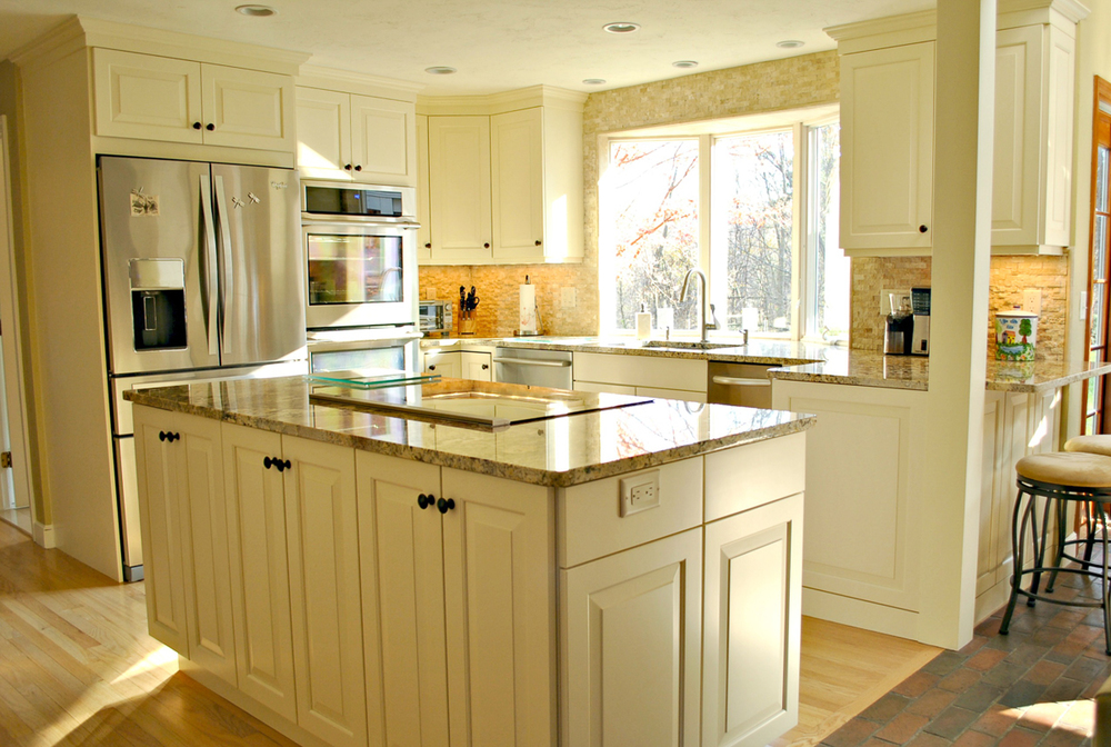 Harvard_MA_Kitchen_Remodel_Kitchen_Associates-1.jpg