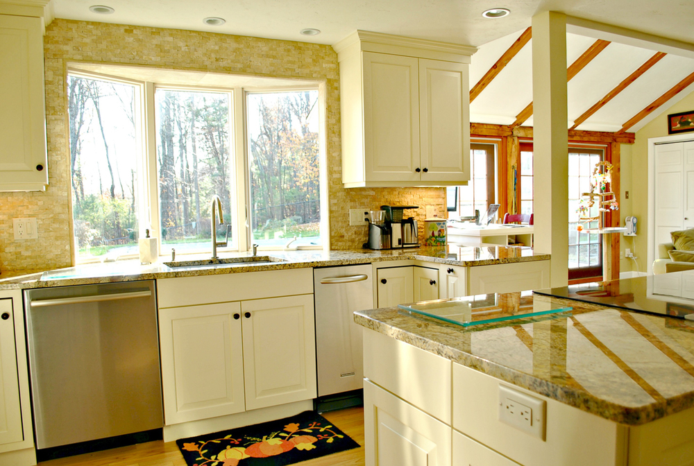 Harvard_MA_Kitchen_Remodel_Kitchen_Associates-2.jpg