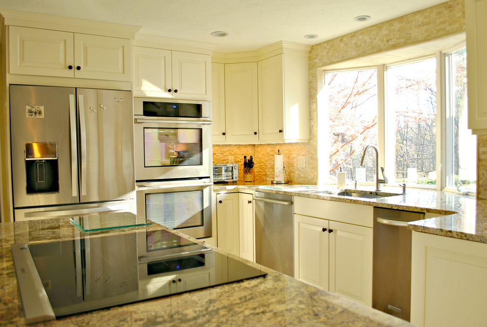 Harvard_MA_Kitchen_Remodel_Kitchen_Associates-4.jpg