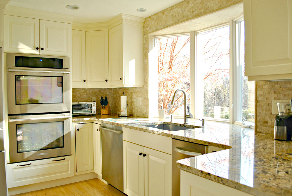 Harvard_MA_Kitchen_Remodel_Kitchen_Associates-5.jpg