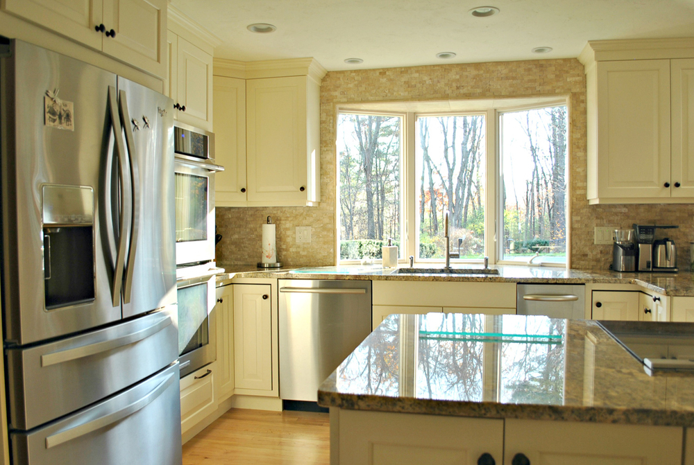 Harvard_MA_Kitchen_Remodel_Kitchen_Associates-6.jpg