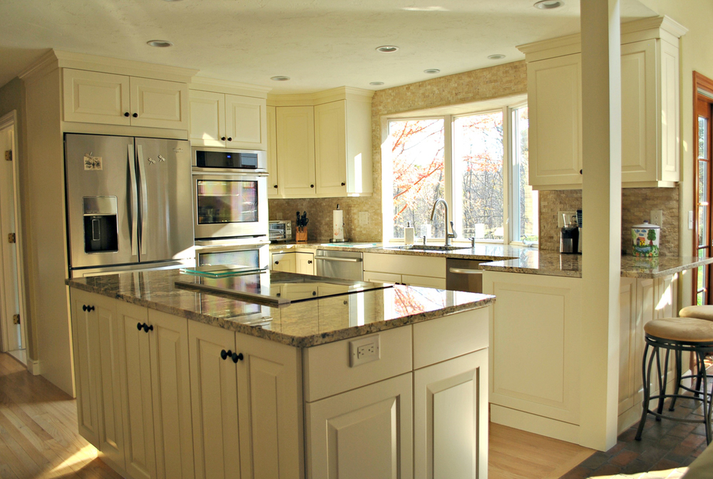 Harvard_MA_Kitchen_Remodel_Kitchen_Associates-7.jpg