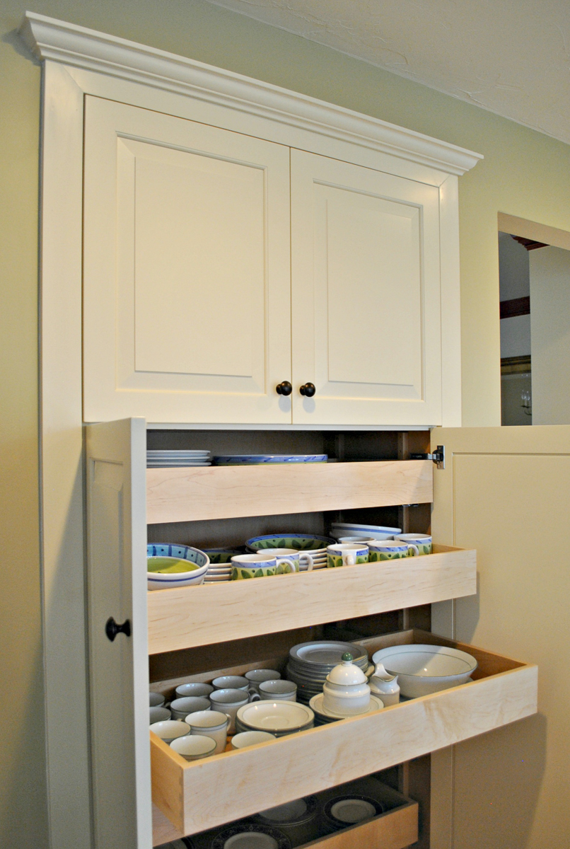 Harvard_MA_Kitchen_Remodel_Kitchen_Associates-12.jpg