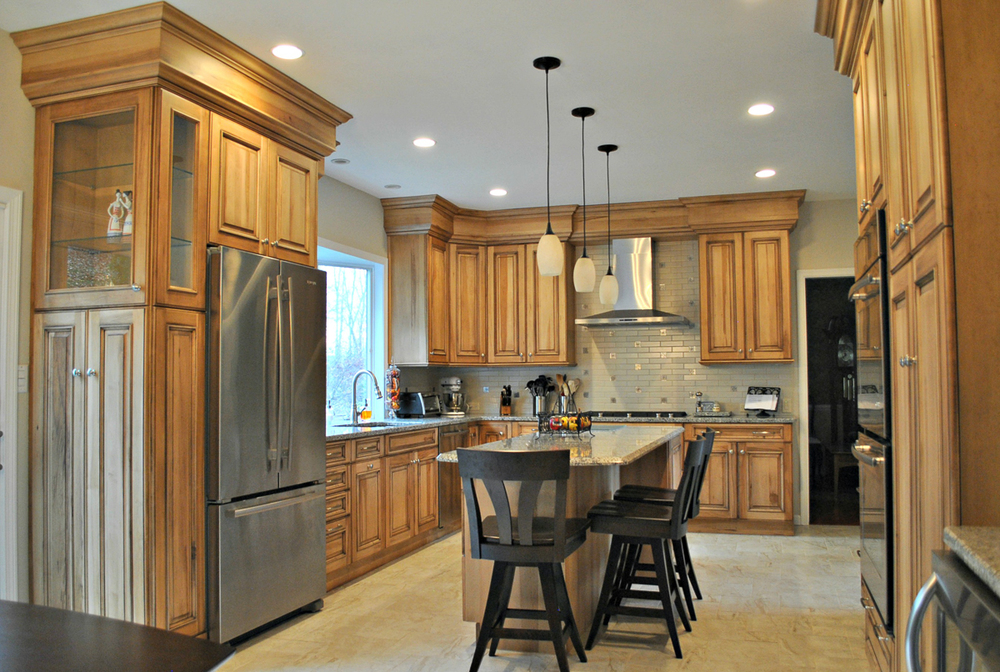 Westborough_MA_Kitchen_Remodel_Kitchen_Associates-9.jpg